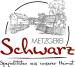 Herstellerlogo Metzgerei Schwarz GmbH