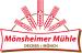 Herstellerlogo Decker & Mönch GmbH & Co. KG