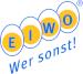 Herstellerlogo EIWO Wolfram Gmbh