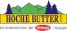 Herstellerlogo Hoche Butter GmbH