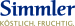 Herstellerlogo Franz Simmler GmbH + Co. KG