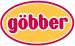 Herstellerlogo Göbber GmbH