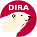 Herstellerlogo Dirafrost FFI