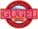 Herstellerlogo H. Gugel GmbH