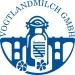 Herstellerlogo Vogtlandmilch GmbH