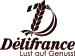 Herstellerlogo Délifrance