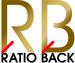 Herstellerlogo Ratioback Handels GmbH & Co.KG