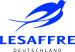 Herstellerlogo FALA GmbH
