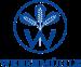 Herstellerlogo Webermühle GmbH