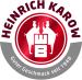 Herstellerlogo Heinrich Karow Nachf. KG