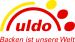 Herstellerlogo Uldo Backmittel GmbH