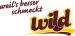 Herstellerlogo Wild Kartoffelverarbeitung GmbH