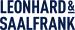 Herstellerlogo Leonhard&Saalfrank GmbH & Co.KG